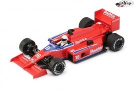 Formula 1 86/89 Beatrice 86 N16