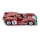 Alfa Romeo 33/3 Pocono 2011