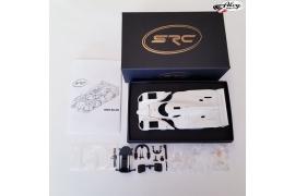 Body Kit original Toyota LMP1