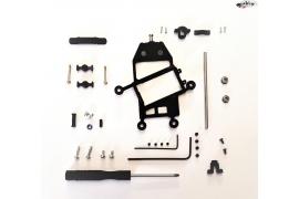 Motor mount AW T1