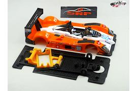 Chassis ( pivot ) Radical SR-9 SC