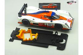 Chasis ( pivot ) Lola Aston Martin Slot.it