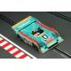 Porsche 917/10K Vailant SW