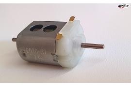 Motor V12/4-23 23.000 rpm