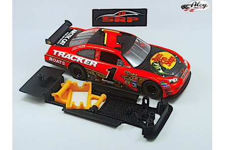 Chassis ( pivot ) Fusion/Impala/Camry ( NASCAR ) SCX