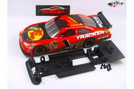 Chasis  Fusion/Impala/Camry ( NASCAR ) SCX IL