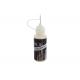 Speed Oil-5 ceramic lubricant oil