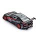 Maserati GT4  X-Analytics