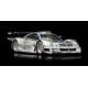 Mercedes CLK GTR Team AMG D2