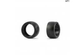 Supergrip Tire 19x10 mm