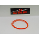 Flexible Silicone Electric Cable Ø 0.08mm