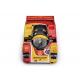 Porsche 962C LH Shell
