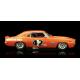 Chevrolet Camaro Z28 1969 Genesee Beer