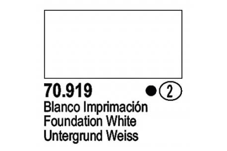 White Primer (2)