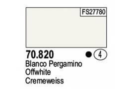 White parchment (4)