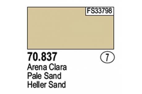 White sand (7)