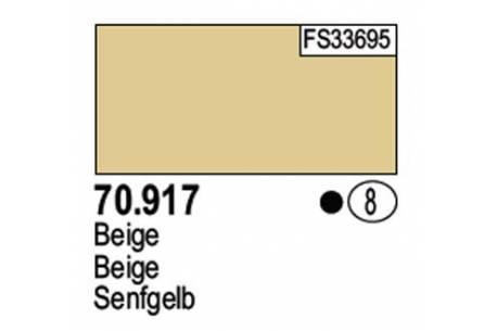 Beige (8)