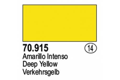 Yellow intense (14)