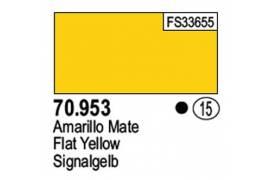 Yellow Mate (15)