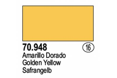 Yellow Gold (16)