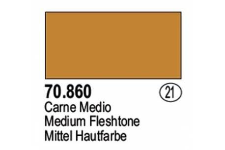 Meat medium (21)