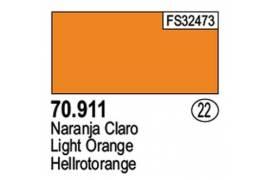 Light orange (22)