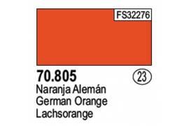 Orange German (23)