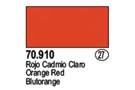 Cadmium red light (27)