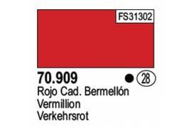 Red Cad. Vermilion (28)
