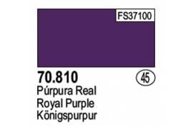 Royal purple (45)