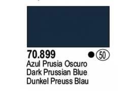 Blue Russia osc. (50)