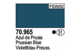 Prussian blue (51)