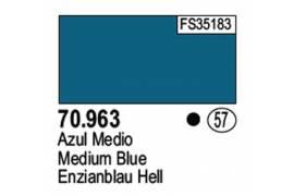 Medium blue (57)
