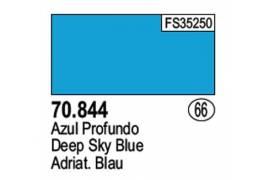 Deep blue (66)