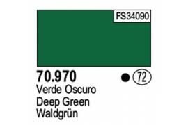 Green (72)