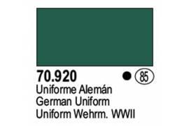 German uniform (85)