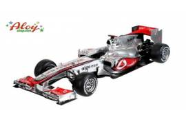 KIT 1/24 MCLAREN MERCEDES MP4/25