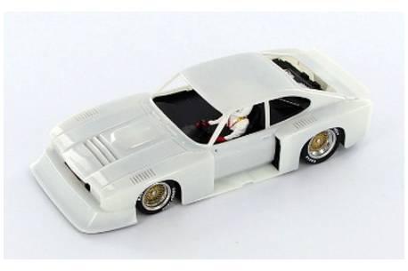 Ford Capri Racing kit