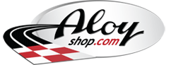 Aloy EvolutionShop S.L.